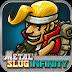 Metal Slug Infinity 1.0.30 Mod Apk - For Android/IOS
