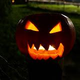 Halloween2014
