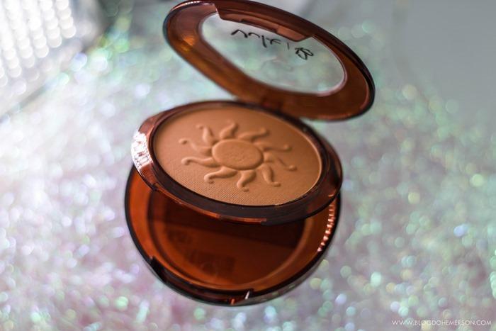 Vult-Po-Compacto-Solei-Cor-Bronze-opaco-Blog-do-hemerson (4)