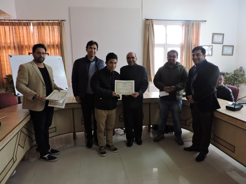 Amritsar College Of Engineering and Technology, Amritsar Robolab 16 (31).JPG