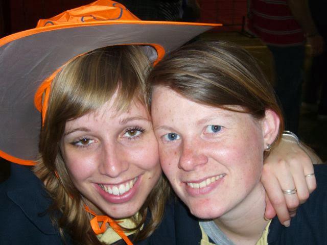 2009 Koninginnedag - P1050092.JPG