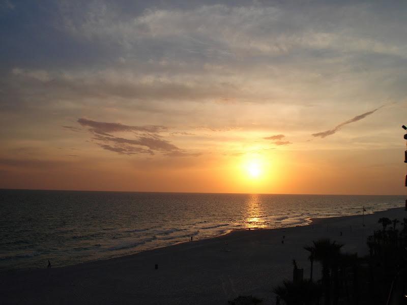 Schooners Panama City Beach Live Cam