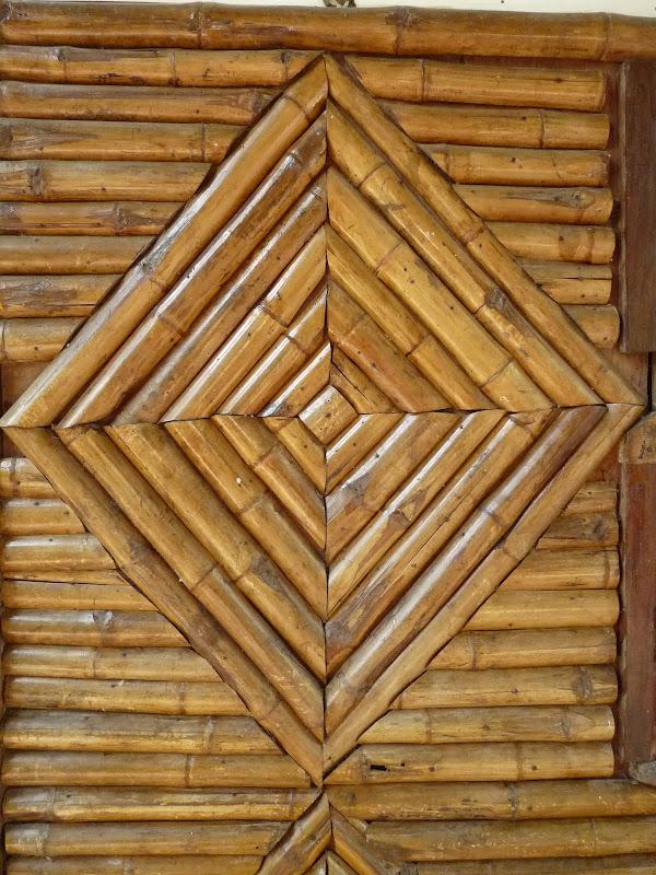 Chine.Yunnan.Damenlong -Galanba-descente Mekong - Picture%2B1514.jpg