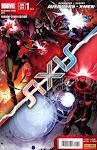 Avengers & X-Men - AXIS 01v04 (Panini2015).jpg