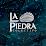 La Piedra Revista's profile photo