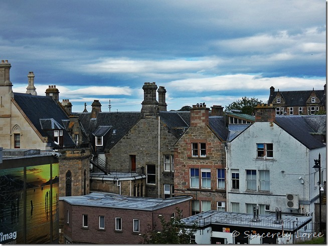 Inverness 6