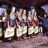 Elbhangfest 2000 - Bild026A.jpg