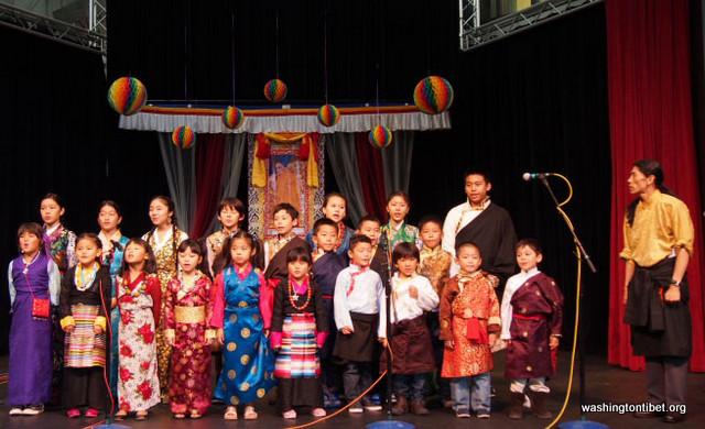 17th Annual Seattle TibetFest  - 18-ccP8250081A.jpg