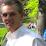 Frank Pobutkiewicz's profile photo
