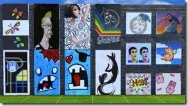 paints-POP1
