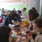 il_izci_kurulu_2010 (6).JPG