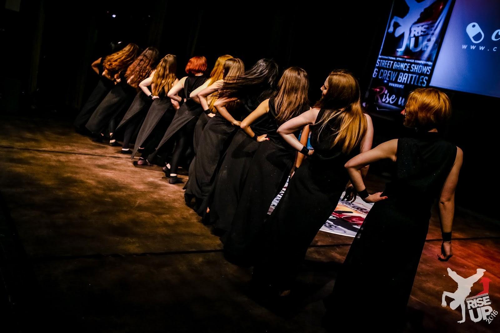 SKILLZ šokėjai dalyvauja RISEUP2016 - IMG_5543.jpg