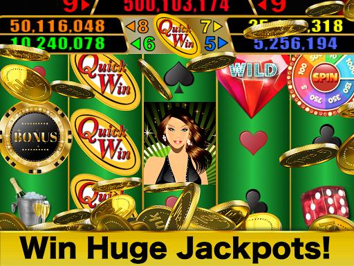 Take Home Vegasu2122 - New Slots 888 Free Slots Casino  screenshots 7