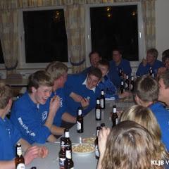 Nikolausfeier 2009 - CIMG0125-kl.JPG