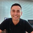 VLC F