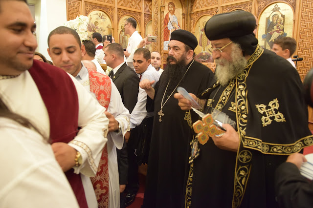 H.H Pope Tawadros II Visit (2nd Album) - DSC_0731%2B%25283%2529.JPG