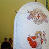 Feast of the Resurrection 2006 - easter_2006_74_20090210_1357614392.jpg