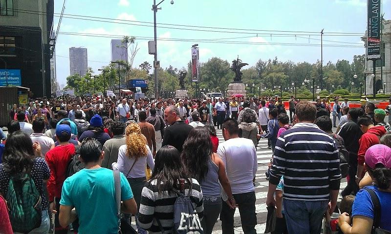 Mexico City-zatłoczone ulice.jpg