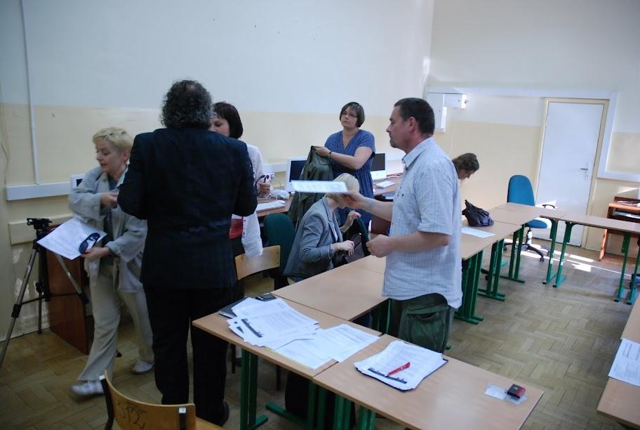 Warsztaty dla nauczycieli (1), blok 1 25-05-2012 - DSC_0246.JPG