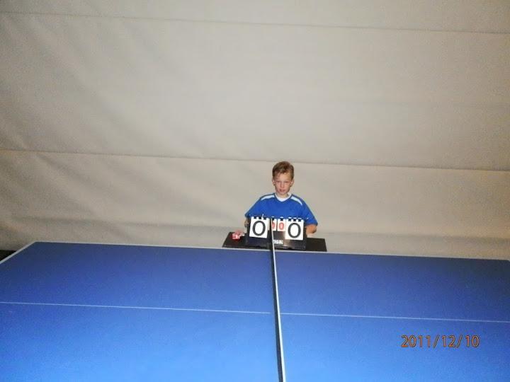2011 Clubkampioenschappen Junioren - PC100408.JPG