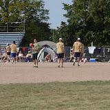 Kickball 24 Hour Game 2005 - DSC05953.JPG