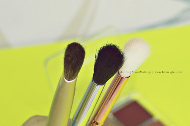 Brushes-for-monolids