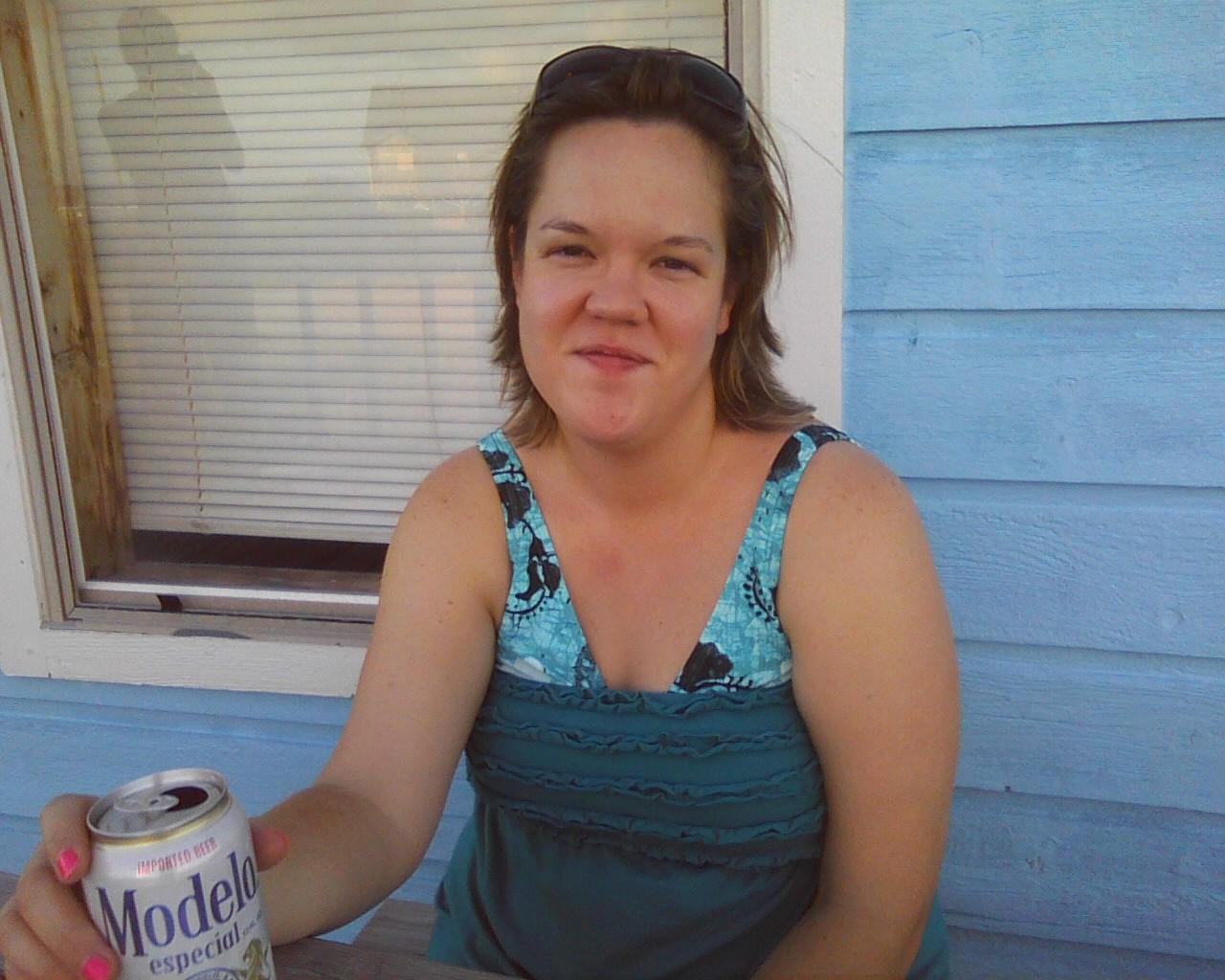 Beths Birthday - Photo08211913.jpg