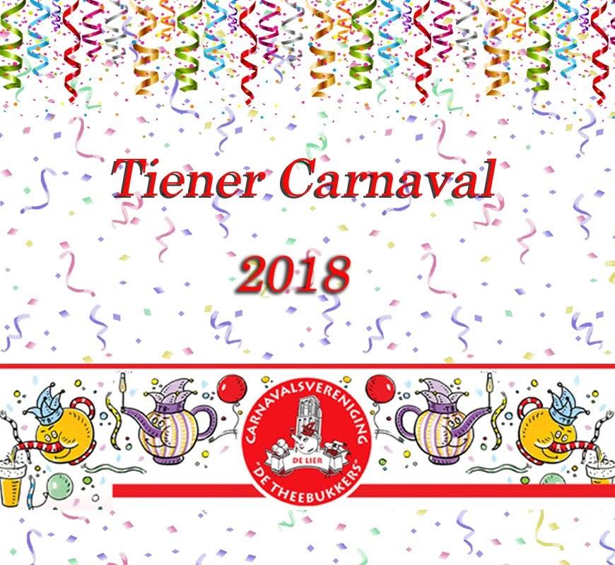 Tienercarnaval 2018 - IMG_0650.jpg