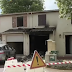Homem é preso após balear e queimar viva a ex-esposa na França
