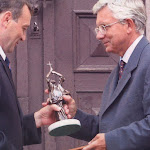 362-Szent istván díj 2003 augusztus 17-én.jpg