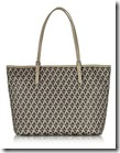 Lancaster Paris Ikon Printed Tote - Other Colours
