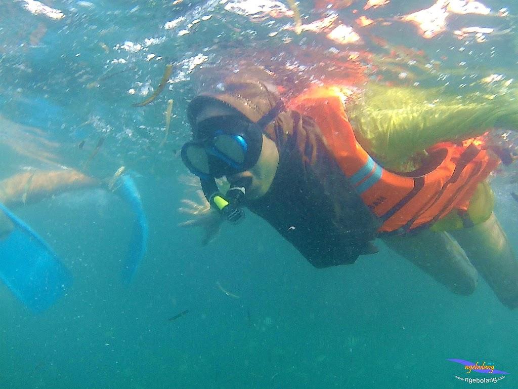 family trip pulau pari 090716 GoPro 41