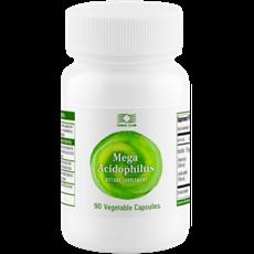 Mega Acidophilus / Мега Ацидофилус
