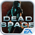Download Dead Space Android HDedition Gratis