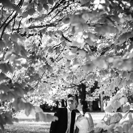 Wedding photographer Silvije Volarić (silvijevolaric). Photo of 03.04.2016