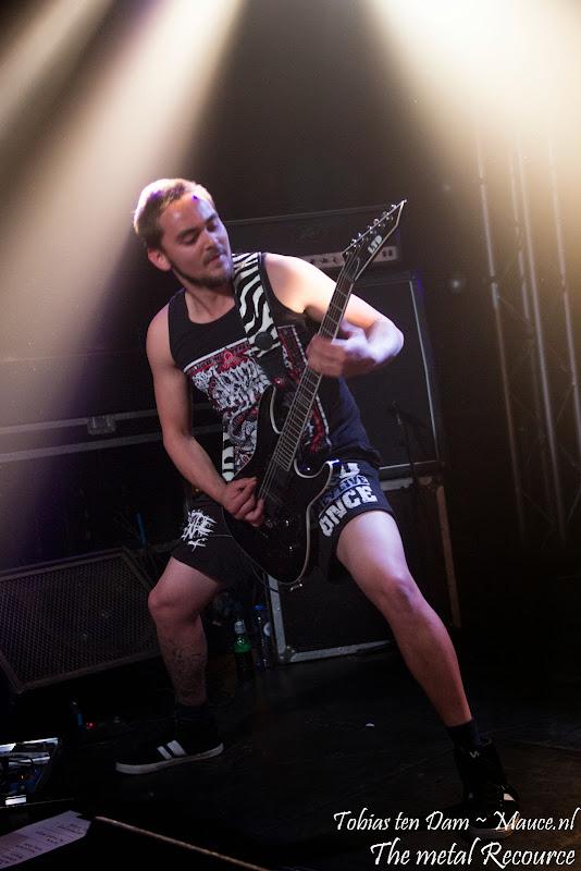 Rock For Eternity 2014 - IMG_9530.jpg