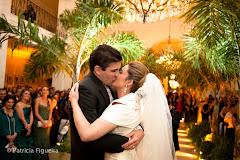 Foto 1278. Marcadores: 18/06/2011, Casamento Sunny e Richard, Rio de Janeiro