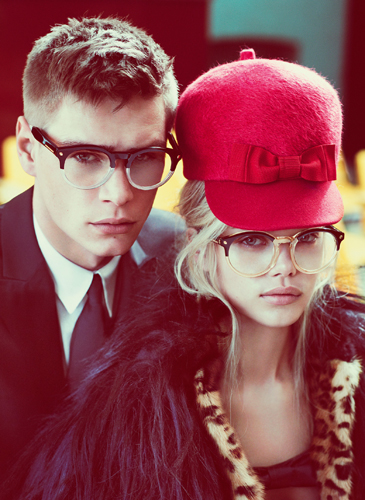 dsquared2_glasses_campaign_fall_winter_2012_2013