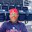 Marvin Dixon's profile photo