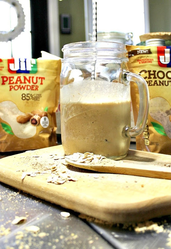 peanut-butter-chocolate-oatmeal-smoothie-3
