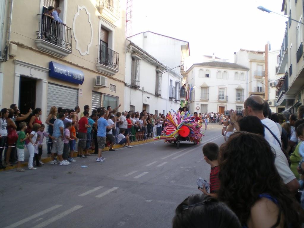V Bajada de Autos Locos 2008 - IMGP0458.JPG