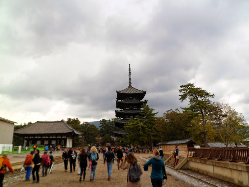 2014 Japan - Dag 8 - tom-SAM_0500-0005.JPG