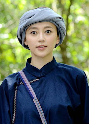 Ma Wei China Actor