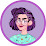Chantal El-Bikai's profile photo
