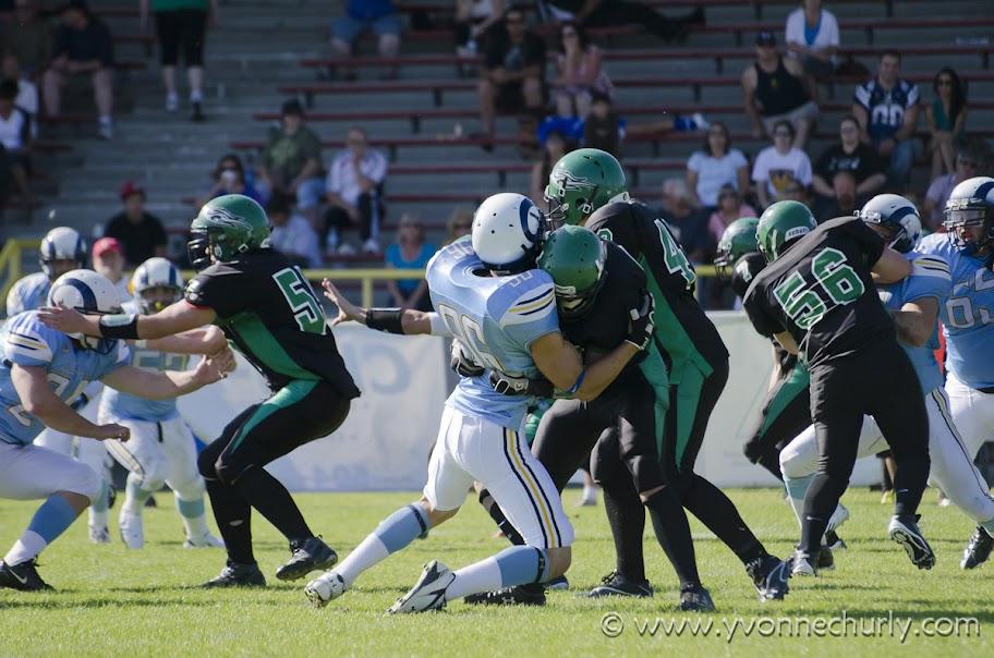 2012 Huskers vs Rams 2 - _DSC6492-1.JPG
