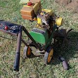 Gardening 2011 - 100_6696.JPG