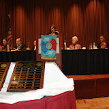 Public Safety Awards 2014 - IMG_9319.JPG