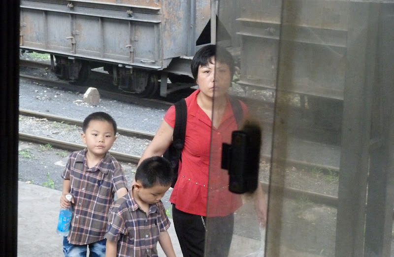 CHINE.SICHUAN.RETOUR A LESHAN - 1sichuan%2B1259.JPG