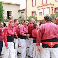 Actuació Castelló de Farfanya 11-09-2015 - 2015_09_11-Actuacio%CC%81 Castello%CC%81 de Farfanya-4.JPG