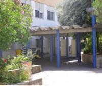 Escola Secundária de S. João da Talha